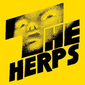The Herps 歌手頭像