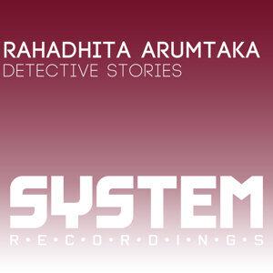 Rahadhita Arumtaka 歌手頭像