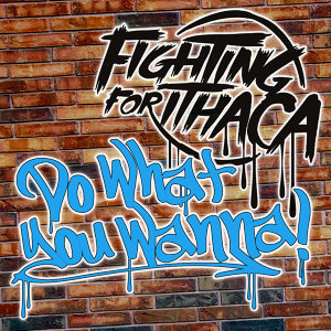 Fighting for Ithaca 歌手頭像