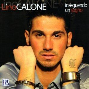 Lino Calone 歌手頭像