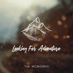 Tim McMorris 歌手頭像