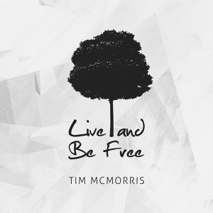 Tim McMorris