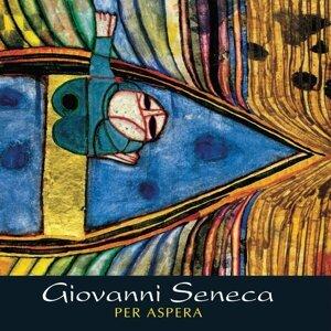 Giovanni Seneca 歌手頭像