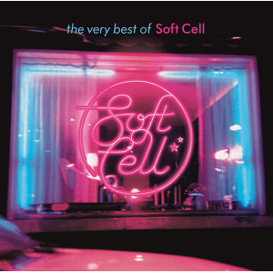 Soft Cell 歌手頭像