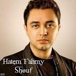 Hatem Fahmy