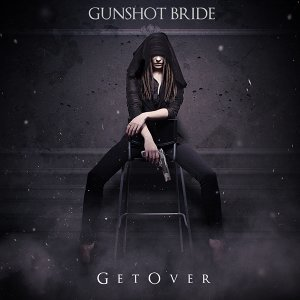 Gunshot Bride