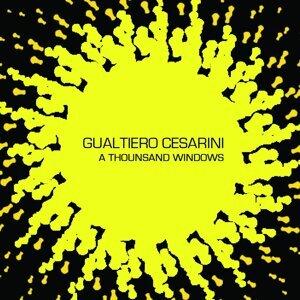 Gualtiero Cesarini 歌手頭像