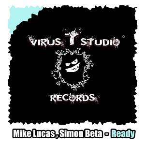 Mike Lucas, Simon Beta 歌手頭像