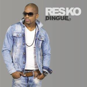 Resko 歌手頭像