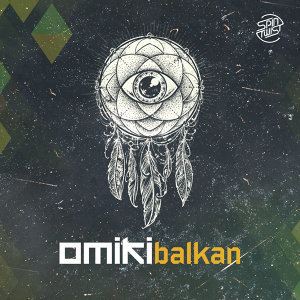 Omiki