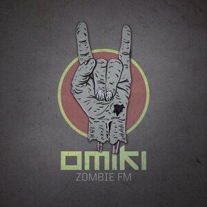 Omiki 歌手頭像
