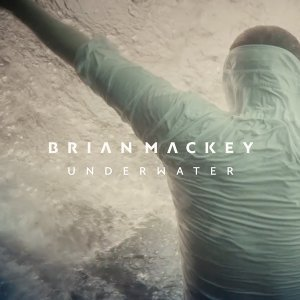 Brian Mackey 歌手頭像