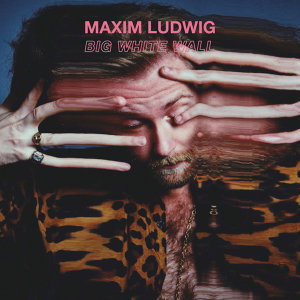 Maxim Ludwig 歌手頭像