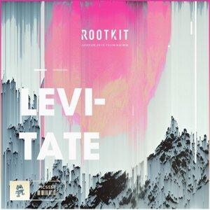 Rootkit 歌手頭像