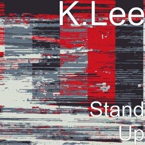 K.Lee 歌手頭像