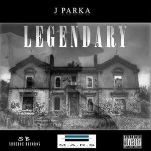 J Parka