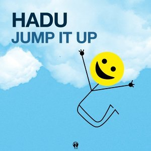 Hadu 歌手頭像