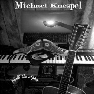 Michael Knespel 歌手頭像