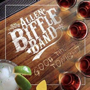 Allen Biffle Band 歌手頭像