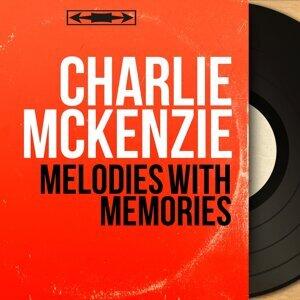 Charlie McKenzie 歌手頭像
