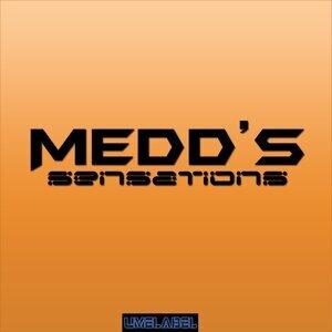 Medd's 歌手頭像