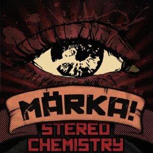 Stereochemistry 歌手頭像