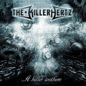 The Killerhertz 歌手頭像