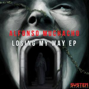 Alfonso Muchacho 歌手頭像