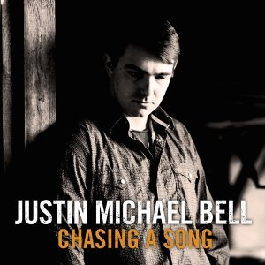 Justin Michael Bell 歌手頭像