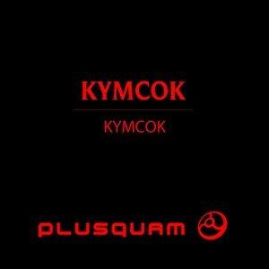 Kymcok 歌手頭像