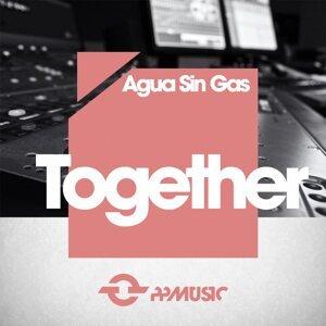 Agua Sin Gas 歌手頭像