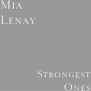 Mia Lenay