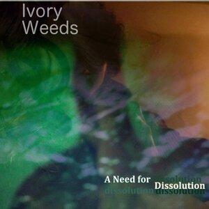 Ivory Weeds 歌手頭像