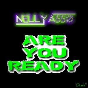 Nelly Asso 歌手頭像