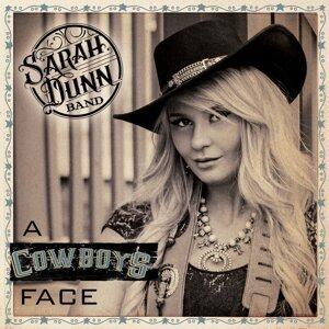 Sarah Dunn Band 歌手頭像