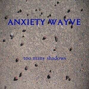 Anxiety Wayve 歌手頭像