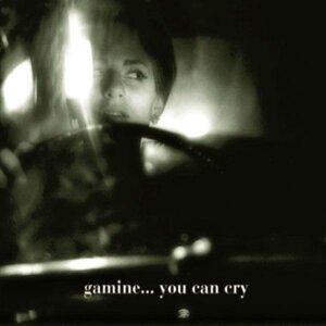Gamine 歌手頭像