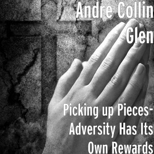 Andre Collin Glen 歌手頭像