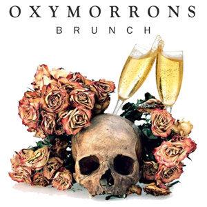 Oxymorrons 歌手頭像