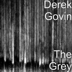 Derek Govin 歌手頭像