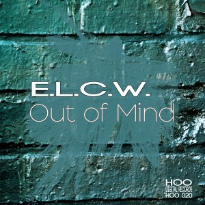 E.L.C.W. 歌手頭像