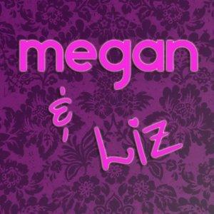 Megan & Liz Feat. Memphis High