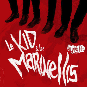 Le Kid & Les Marinellis