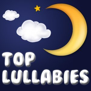 Lullaby Lullaby 歌手頭像