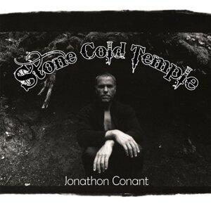 Jonathon Conant 歌手頭像