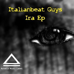 ItalianBeat Guys
