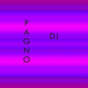 Pagno DJ 歌手頭像