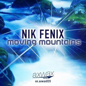 Nik Fenix 歌手頭像