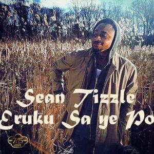 Sean Tizzle