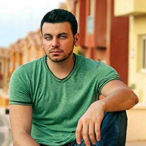 Islam Zaki 歌手頭像